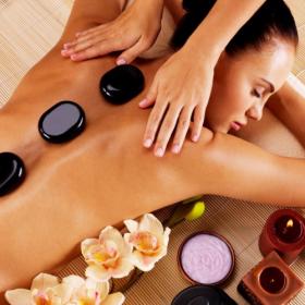 Hot-Colour-Stone-Massagen